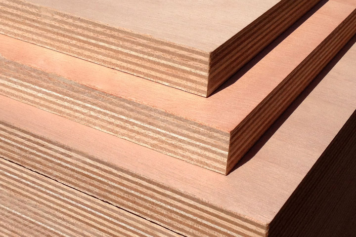 Plywood Problems: When Do You Really Need Marine Grade Plywood?