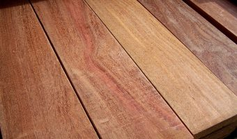 What Lumber Grading Can and Cannot Tell You