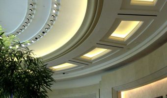 """Defining Terms: What """"Quality"""" Means for Millwork"""