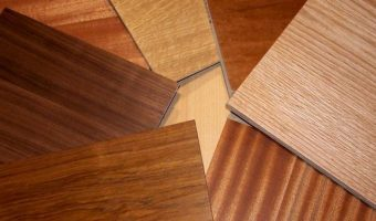 Plywood That Meets Our Standards & Yours