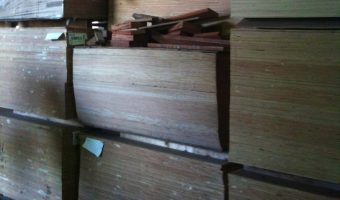 Plywood Pricing, Grading, Ordering: Know the Basics