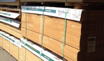Distinguishing Between Plywood Core Types
