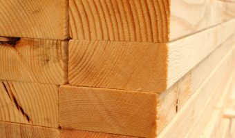 Lumber Pricing: Factors To Consider, Part 3