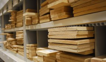 Lumber Pricing: Factors To Consider, Part 2